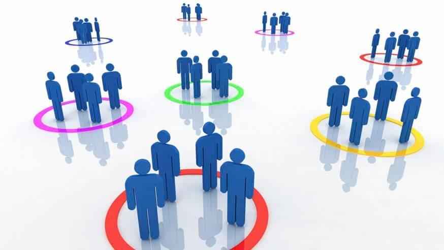 ¿Por que es importante conocer la Segmentación de Mercados?