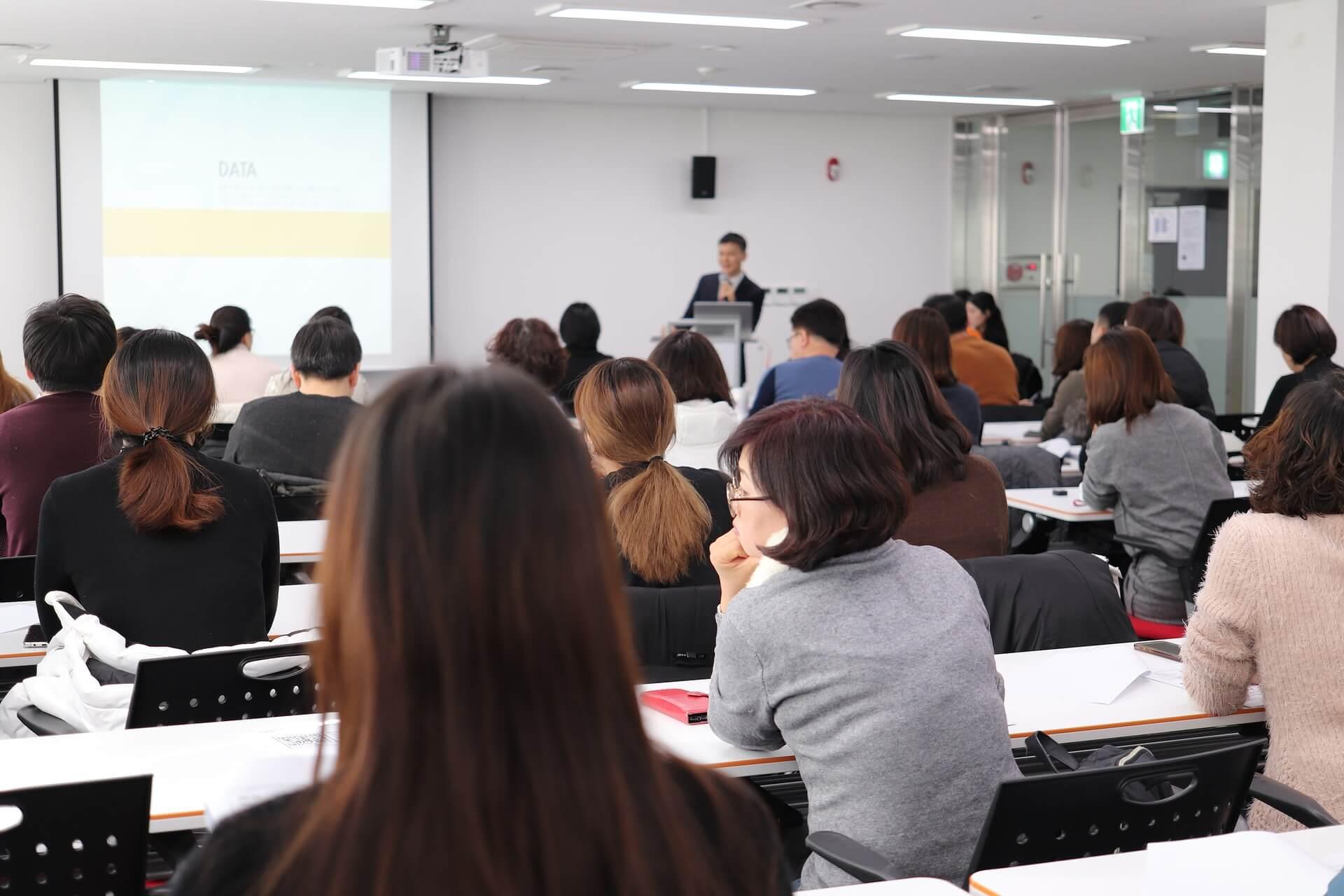 Consejos Prácticos para hacer exposiciones orales eficaces