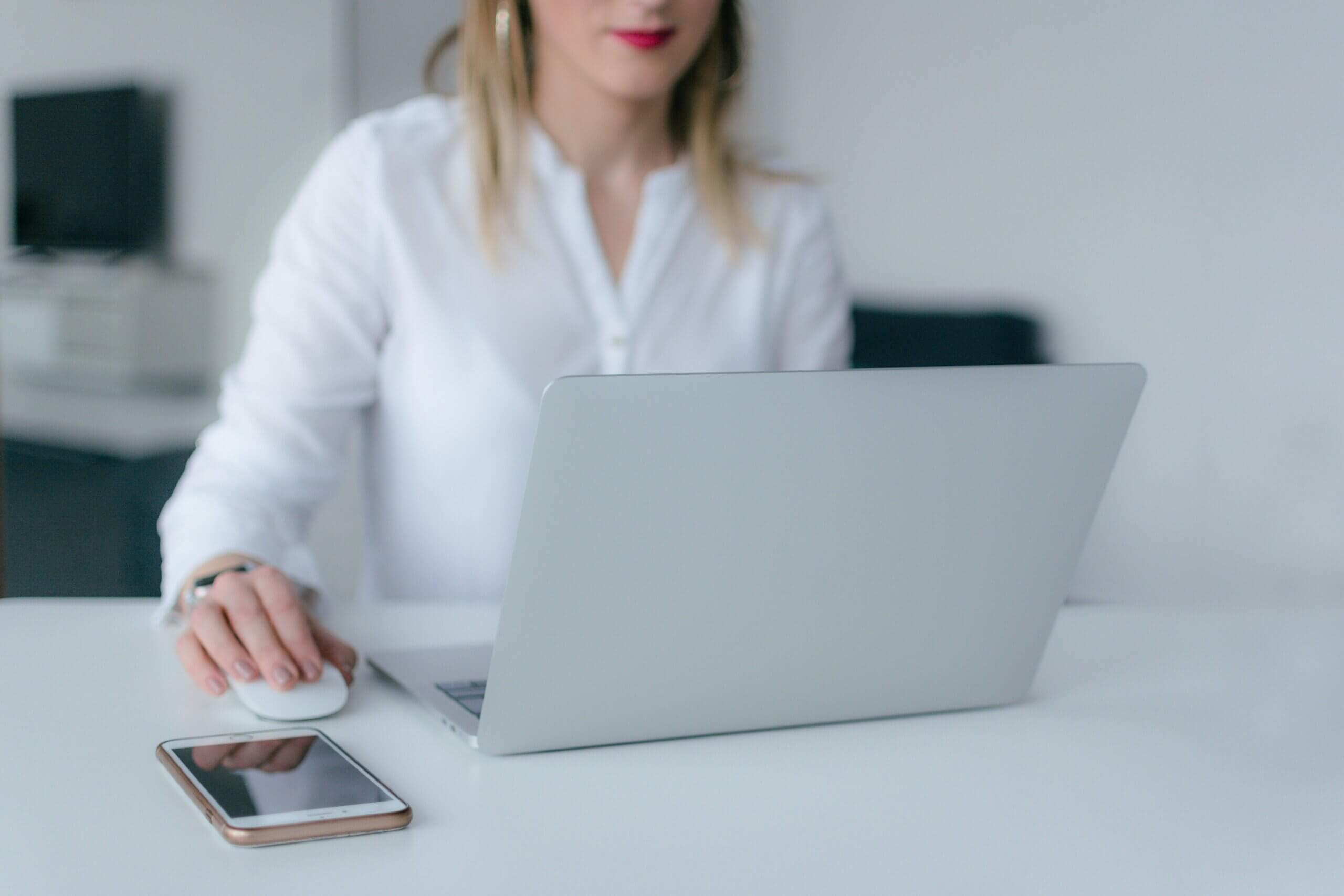 Administrando empresas en el nuevo mundo digital