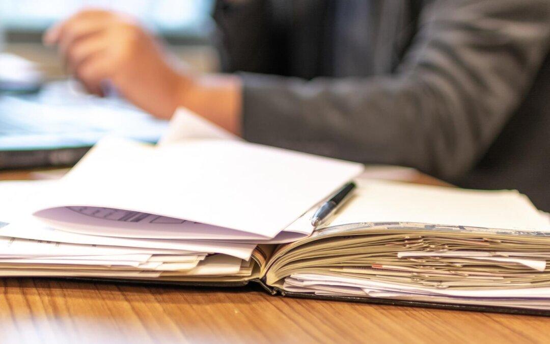 Estrategias para manejar el estrés en el lugar de trabajo
