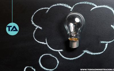 La Gestión del conocimiento como fuente de innovación